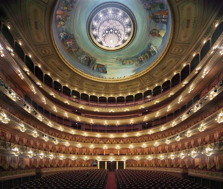 Opera w Odessie